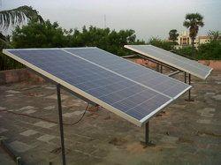 Porur - Chennai