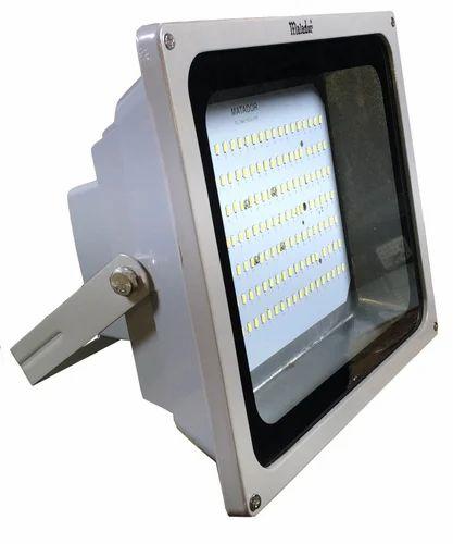 LED Flood Light 70w