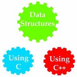 Data Structure Training