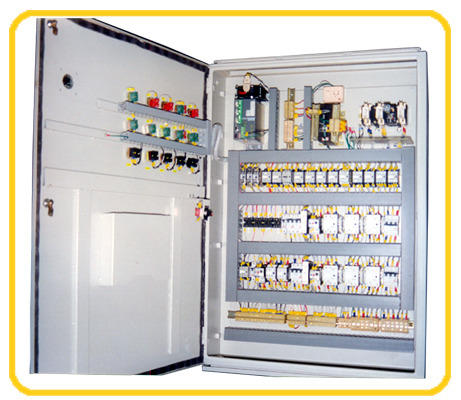 mobile home panel wiring machine control panels electric power    panel    manufacturer  machine control panels electric power    panel    manufacturer