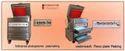 Letterpress Stereo Making Machine