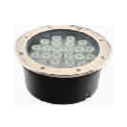 Industrial Walkover LED Light
