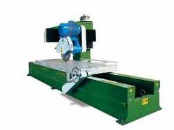 Manual Cutting Service
