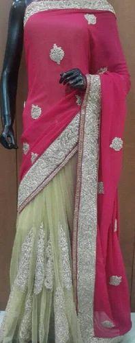 Mohan Cloth House, Kapurthala - Retailer of Border Patti
