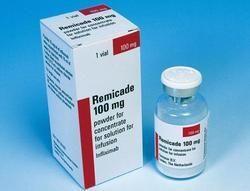 consecuencias de pastillas abortivas cytotec