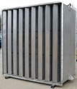Acoustic Attenuators for HVAC Machines