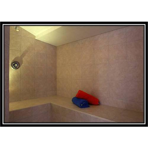 Steam Room at Rs 70000 /piece(s) | Andheri | Mumbai | ID: 5756857762