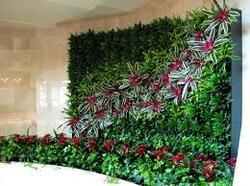 Vertical Garden And Terrace Garden Design Part 69
