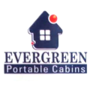 Evergreen Portable Cabins