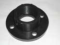 Payal Polypropylene Pvc Flange, Size: 63mm To 160mm