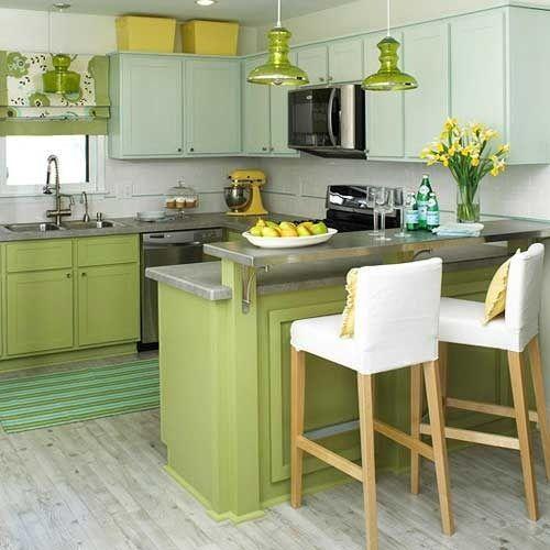 Miraculous Kitchen Cabinets In Bengaluru Karnataka Kitchen Cabinets Download Free Architecture Designs Grimeyleaguecom