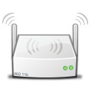 Wireless Broadband Internet