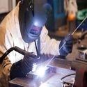 Die Welding Services