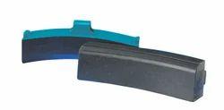 Railway Composite Brake Blocks