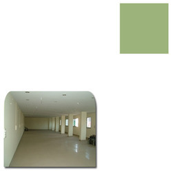 Vitrified Tiles for Commercial Buildings