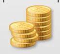 Super Multiplier Investment Service