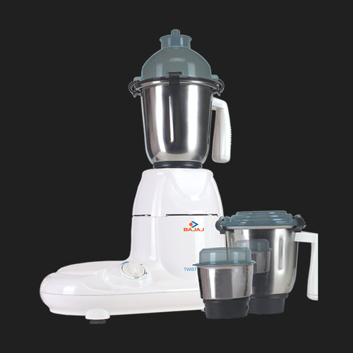 best juicer form 940 for 2017