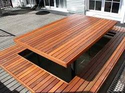 Wood Deck Manufacturers Suppliers Amp Exporters Of Wood Decks