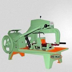 Power Hacksaw Machine Electric Hacksaw Latest Price