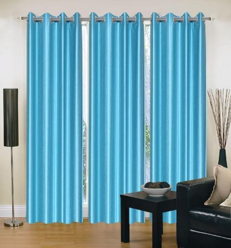 Designer Curtains At Rs 200 /piece