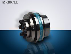 Safety Couplings Or Torque Limiter