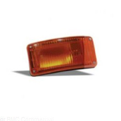 Flasher Lamp for Mercedes DAF Truck