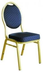 Stylish Banquet Chair