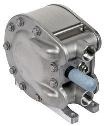 Diaphragm pumps manufacturers suppliers dealers in chennai tamil diaphragm pump ccuart Gallery