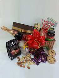 Mini Luxury Hamper