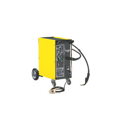 Power Compact 255 Compact MIG/MAG Welder