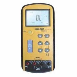 RTD Calibrator KM-CAL-720