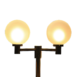 Outdoor lights outdoor lights 1 light pole 0929 manufacturer from outdoor lights 2 light pole 3730 aloadofball Image collections