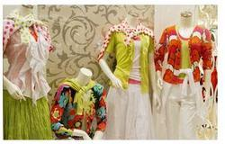 Queenz Institute Of Fashion Service Provider Of Post Graduate Diploma In Fashion Training Institutes From Visakhapatnam