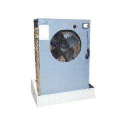 Air Cooler System