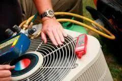 Air Coolers Repair