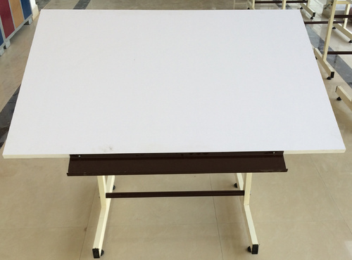 drawing stands