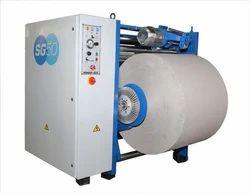 Steel Fully Automatic Splicer, Voltage: 380-480 V