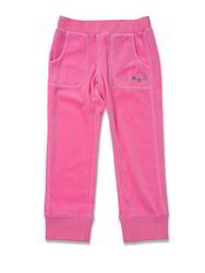 Cotton Kids Pant, Age: 2-5 Years