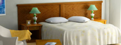 Bed rooms architectural