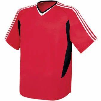 b318aa60637 Soccer Jersey - Gag Wears Juniors Soccer Jersey Manufacturer from ...