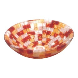 Designer Wash Bowl