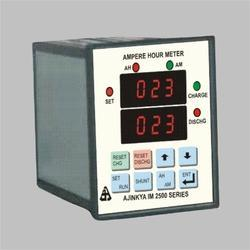 24 Channel Data Logger
