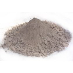 LC-45 Refractory Low Cement Castable