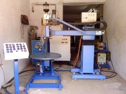 Plasma Arc Welding Machines Automation À¤ª À¤² À¤œ À¤® À¤µ À¤² À¤¡ À¤— À¤®à¤¶ À¤¨ Indo Automation Chennai Id 5741682797