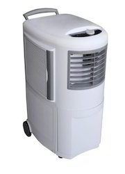 White Westinghouse Dehumidifiers