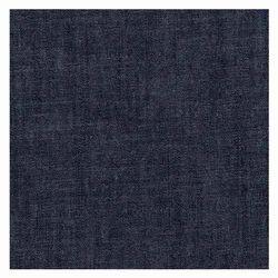 NGJ623602 Flat Finish Cotton Denim Fabric