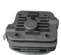 Automotive Air Compressor Head