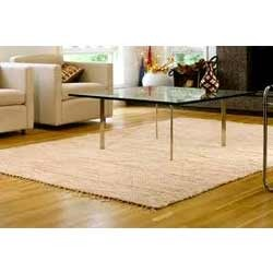 Cotton Floor Rug View Specifications