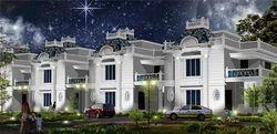 Aishwarya Kingdom Construction