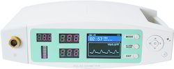 Tabletop Pulse Oximeter (Model No:-CMS-70a)